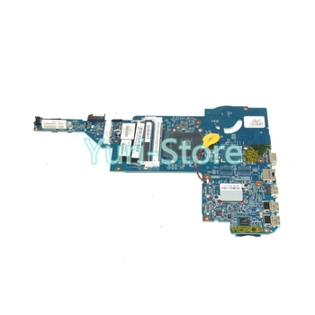 NOKOTION Laptop Anakart Hp Pavilion DM4 DM4-3000 48.4QC05.011 669085-001 Ana Kurulu HM67 GMA HD3000 DDR3